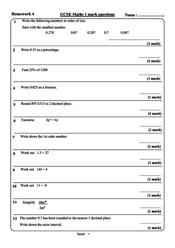 pdf, 202.06 KB