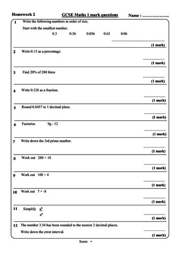 pdf, 201.13 KB
