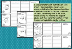Error-Analysis-cards-multiplication-yr-5-6-p2.png