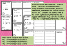 Error-Analysis-cards-division-yr-5-6-info1.png