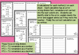 Error-Analysis-cards-division-yr-5-6info2.png