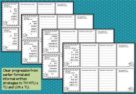 Error-Analysis-cards-multiplication-yr-5-6-p3.png