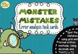Error-Analysis-cards-Multiplication-yr-5-6.pdf