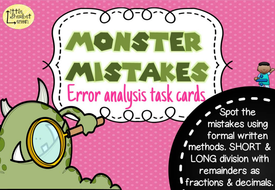 Error-Analysis-cards-division-yr-5-6.pdf