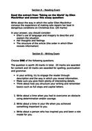 Year-8-or-9-English-Language-Exam.docx