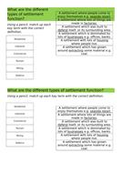 Settlement-Function-Match-Up-Task.docx