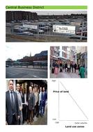 Urban-Land-Use-Zones-Enquiry-Sheets.docx