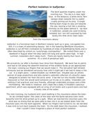 Travel-Writing---Iceland.docx