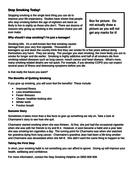 Stop-Smoking-Persuasive-Leaflet.docx