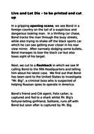 Structure-lesson---Bond-Story.docx