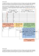 3.-Ranking-Data---Student-version-(option-1).docx