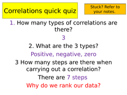 L13 - Raw Data, Ranking and Scatter Diagrams.ppt