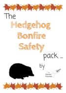 Hedgehog-Bonfire-Safety-Pack.pdf