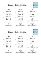 Basic-Substitution-01.pdf