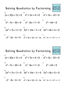 Solving-Quadratics-by-Factorising-01.pdf