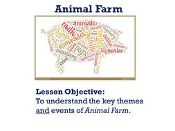 Chp-4---5--Animal-Farm.pptx