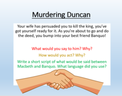 duncan-cover.png