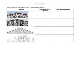 pediments-worksheet.docx