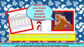 greek-religion-for-year-8.pptx