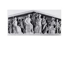 greek-pediments-activity-pictures.docx
