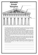 pediment-intro.docx