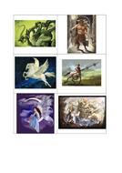 mythological-creature-project.docx