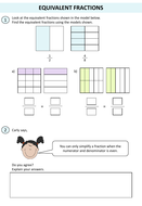 Year-5---WORKSHEETS---Fractions---Consolidation.pdf