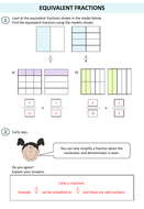Year-5---ANSWERS---Fractions---Consolidation.pdf