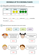 Year-5---ANSWERS---Decimals-and-Percentages---Consolidation.pdf