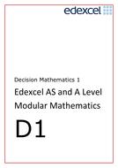 Decision-Mathematics-1.pdf