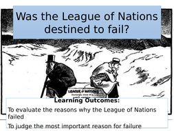 Was-the-League-of-Nations-destined-to-fail.pptx