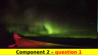 Q1-Northern-Lights.pptx