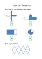 Non-unit-Fractions.pdf