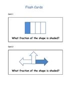 Unit-Fractions---Flash-cards.pdf