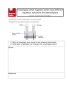 Electrolysis-Content.docx