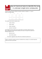 Identifying-Ions-Content-(Triple-only).docx