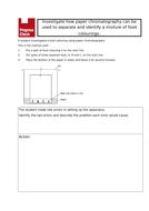 Chromatography-Skills.docx