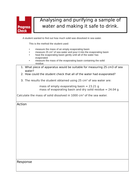 Water-Purification-skills2.docx