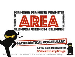 Area-and-Perimeter.pdf