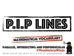 P.I.P-Lines.pdf