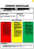 Take-Home-Cards---CV-Fitness.docx