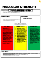 Take-Home-Cards---Muscular-Strength.docx