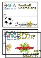 Football-Certificates.docx