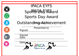 EYFS-Sports-Day-Awards.docx