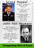 von-neumann-and-hopper.pdf