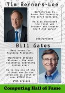 Tim-Berners-lee-and-Bill-Gates.pdf