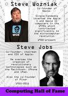 jobs-and-wozniak.pdf