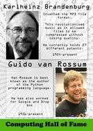 Brandenburg-and-Van-Rossum.pdf