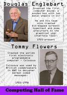 Flowers-and-Englebart.pdf