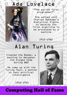 Lovalace-and-Turing.pdf
